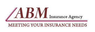 ABM Insurance | Houston Auto Insurance Quotes | Home Insurance Houston | Business Insurance Quote Houston | Houston Health Insurance | Houston Life Insurance Quote
